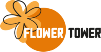 Flower Tower Export