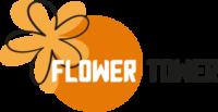 Flower Tower Export